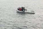 Tragedia di Acireale, ritrovato un giubbotto in mare ma non appartiene a Enrico