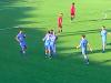 Il Città di Messina cade in casa con il Marsala, gli highlights del match