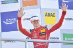 Formula 1, Schumacher Jr debutta in Ferrari