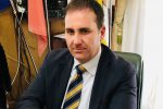 Il sindaco e le pressioni per un posto alla Caronte, i retroscena degli arresti a Villa San Giovanni