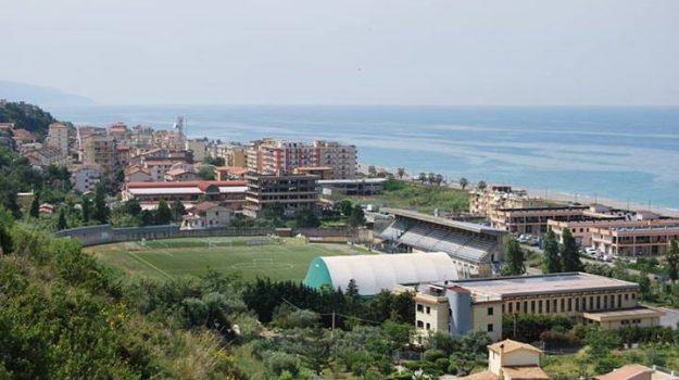 paola, stadio paola, Cosenza, Calabria, Economia