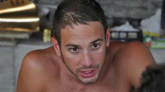 incidente treviglio, morto iacobone, nuoto, Stefano Iacobone, Sicilia, Sport