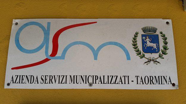 asm, taormina, Messina, Sicilia, Cronaca