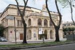 Il Teatro di Messina donerà un albero per ogni abbonamento sottoscritto