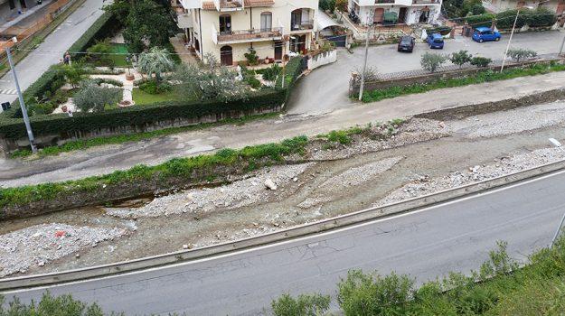 comitato Amici delle Contrade, taormina, torrente Sirina, Cesare Strazzeri, Messina, Sicilia, Cronaca