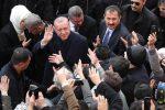 """Turchia, le amministrative """"ridimensionano"""" Erdogan: Ankara è a rischio"""
