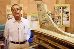 Il sogno di Tusa per la Sicilia: creare un immenso parco archeologico