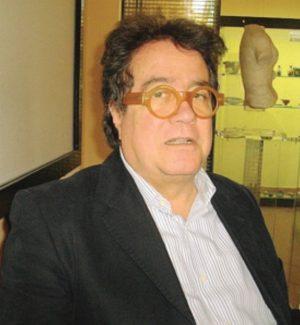 Archeologia, presto in Sicilia una Fondazione per Sebastiano Tusa