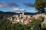 Frane a Novara di Sicilia, la regione stanzia i fondi per la progettazione dei lavori