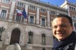 Ex Province, nuovo scontro fra Villarosa e De Luca
