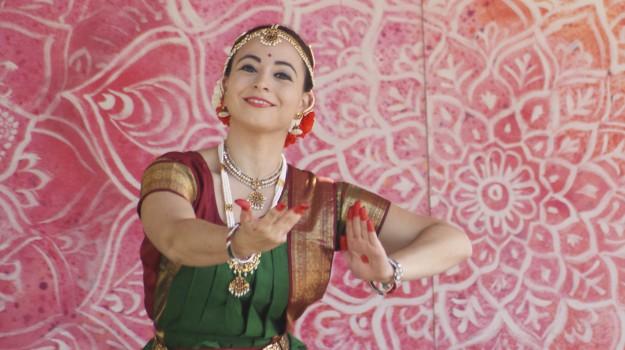 musica indiana, valle dei templi, Sicilia, Cultura