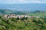 Vaccarizzo di Montalto Uffugo, foto da montaltouffugonline.it