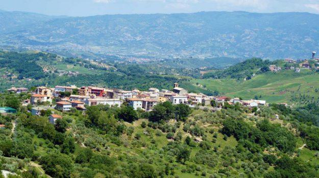 I live in Vaccarizzo, mit di boston, montalto uffugo, vaccarizzo, Cosenza, Calabria, Società