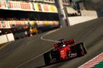 """Formula 1, la Ferrari vola nei test ma Hamilton avverte: """"Saremo più forti in gara"""""""