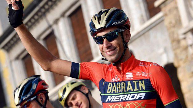 ciclismo, vincenzo nibali, Messina, Sicilia, Sport