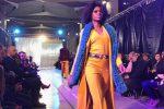 La moda non ha barriere, a Catanzaro sfilata al servizio della solidarietà