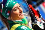 Biathlon, Wierer nella leggenda: a Oslo arriva la prima medaglia d'oro per l'Italia