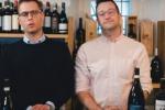 Startup piemontese lancia rete e-commerce cibo artigianale