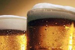 Menu delle feste, sale il gradimento della birra abbinata ai piatti della tradizione