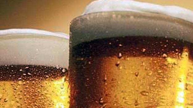 birra, caapodanno, food, natale, Terra e Gusto