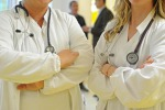 Carenza infermieri potrebbe avere effetti sull'accesso alle cure e sull'assistenza