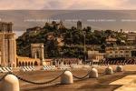 Video immersivo Porto per Antico Ancona