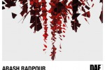 'Ten Thousand Names' di Arash Radpour
