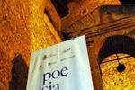 Giornata della Poesia, rime in osteria e cena futurista