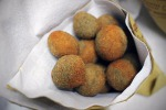 Unesco a Fabriano, a marzo creatività a tavola e gastronomia