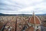 Turismo: accordo Comune Firenze-Booking