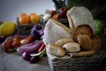 Nasce Museo del grano e del pane a Salemi