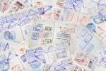 Passaporti iStock.