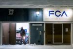 Videoprogetto What's Behind racconta impegno FCA su qualità