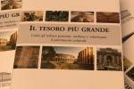 Gli italiani e il patrimonio d'arte