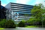 Lavoro: in Italia 7 milioni posti da proprietà intellettuale
