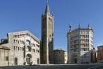Farnesina, forum Unesco si terrà a Parma