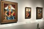 In mostra Verrocchio,maestro di Leonardo