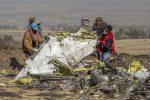 Aereo caduto in Etiopia, sospetti su un software del Boeing 737: ecco dove vola in Italia