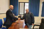 Amam di Messina, dodici neo assunti per il servizio idrico