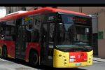 Trasporti pubblici a Catanzaro, nuovi tagli: a rischio diversi collegamenti
