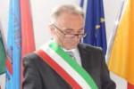Longi, seconda ordinanza di decadenza in due anni per il sindaco Fabio