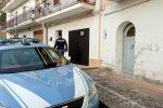 Anziani trovati senza vita a Lamezia, l'autopsia svelerà la causa della morte