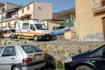 Giallo a Lamezia, coppia di anziani trovata morta in casa