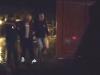 La mafia dietro i servizi di sicurezza dei locali notturni di Catania: 14 arresti - Video