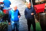 Mafia, 32 arresti a Palermo: la droga ai professionisti e agli imprenditori