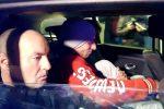 Alessandra massacrata di botte a Messina, i giudici: tante liti ma nessun segno premonitore - Video