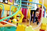 Schiaffi e spinte ai suoi alunni, sospesa maestra d'asilo a Nicosia