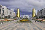 Kazakistan, da oggi la capitale Astana viene rinominata Nursultan