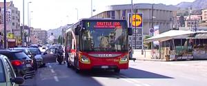 Sciopero dei trasporti il 25 ottobre, si ferma anche l'Atm di Messina