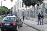 """'Ndrangheta: """"Mandamento ionico"""". Al via il processo d'Appello a Reggio"""